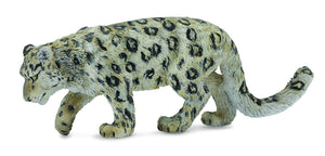 CollectA - Snow Leopard