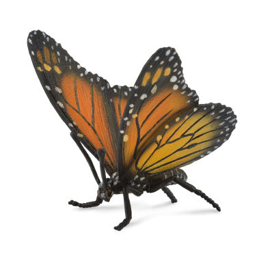 CollectA - Monarch Butterfly