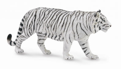 CollectA - White Tiger