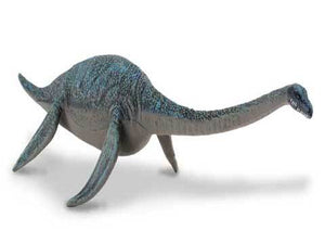 CollectA - Hydrotherosaurus