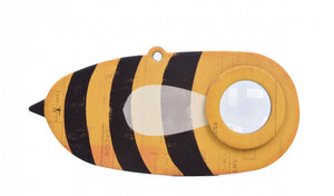 Londji Insect Eye - Bee