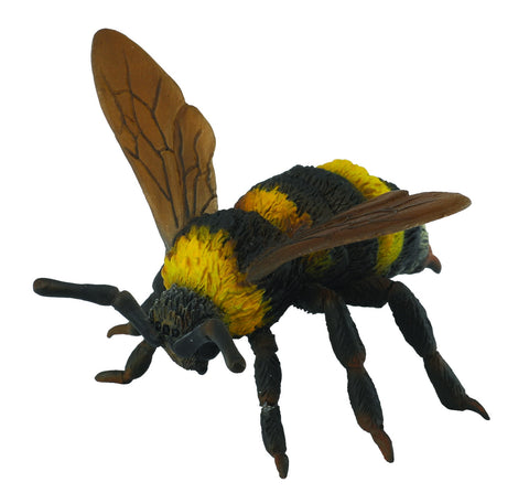 CollectA - Bumble Bee