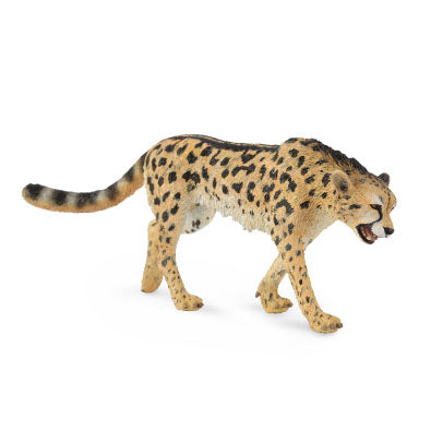 CollectA - King Cheetah