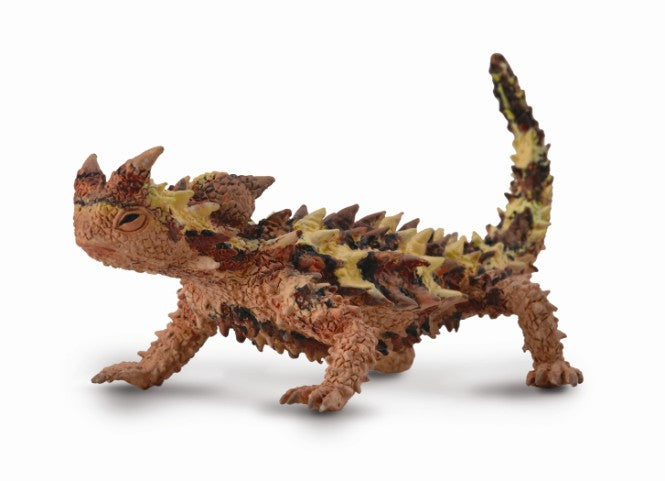CollectA - Thorny Dragon
