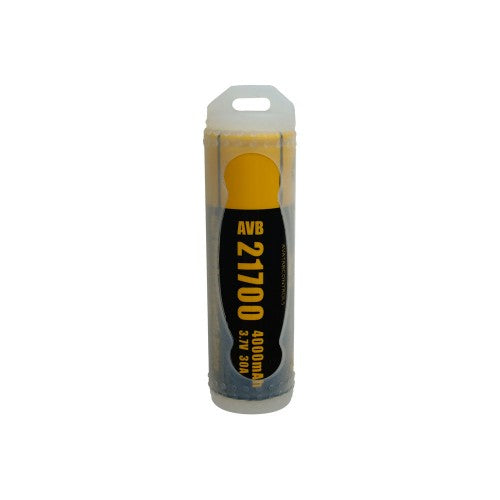 20700/21700 Battery Silicone Sleeve