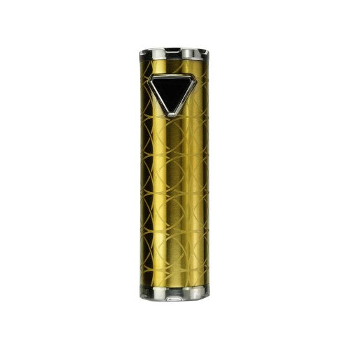 Eleaf iJust ECM 3000mAh Battery