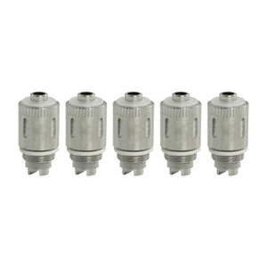 Eleaf GS Air Coils x 5