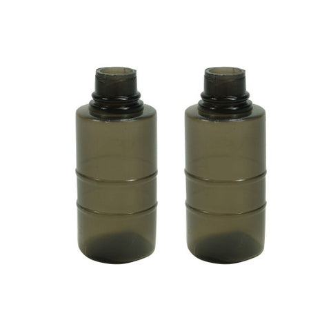 Wismec LUXOTIC BF Box - Spare Bottle x 2