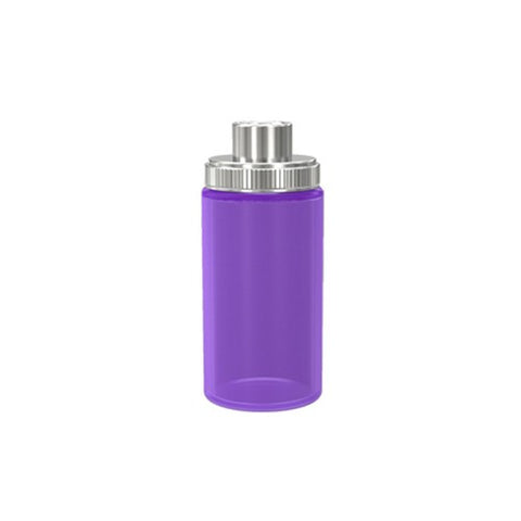 Wismec LUXOTIC BF Box - Spare Silicone Bottle x 2