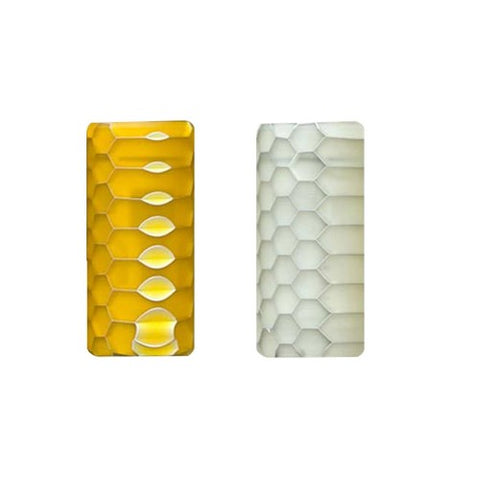 Wismec RX Machina Spare Honeycomb Sleeve