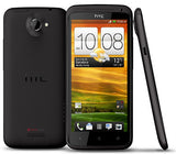 HTC One X 16GB - AT&T