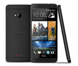 HTC One M7 32 GB - Verizon Unlocked