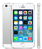 Apple iPhone 5S 16GB - AT&T