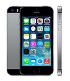 Apple iPhone 5S 32GB - AT&T