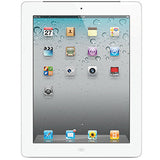 Apple iPad 3rd Generation 16GB - Wi-Fi