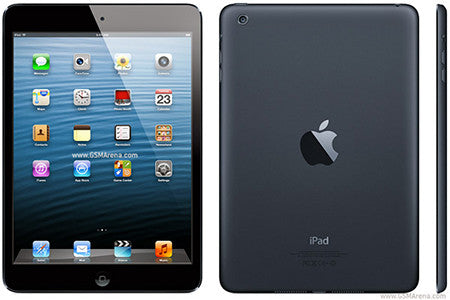 Apple iPad Mini 1st Generation 16GB - Wi-Fi