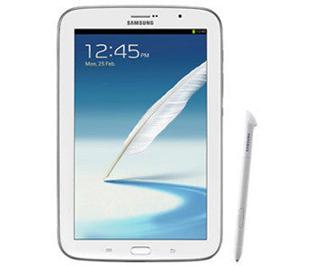 Samsung Galaxy Note 8.0 GT-N5110 16GB - Wi-Fi