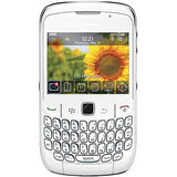 BlackBerry Curve 8520 - Unlocked