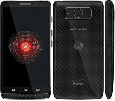 Motorola Droid Mini XT1030 - Verizon