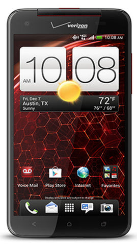 HTC Droid DNA - Verizon