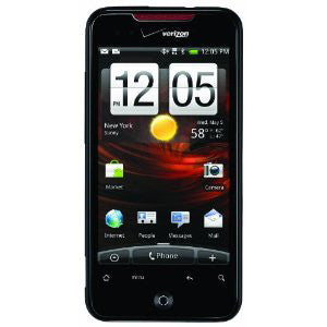 HTC Droid Incredible - Verizon