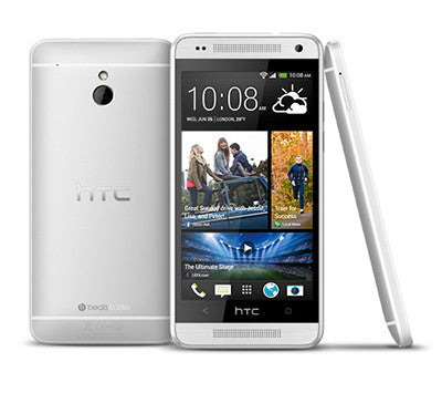 HTC One Mini 16GB - AT&T