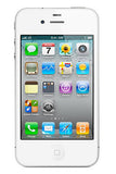 Apple iPhone 4 16GB - Verizon