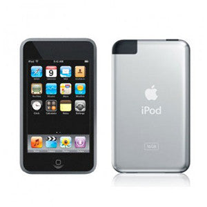 Apple iPod Touch 1st Generation - 8 GB