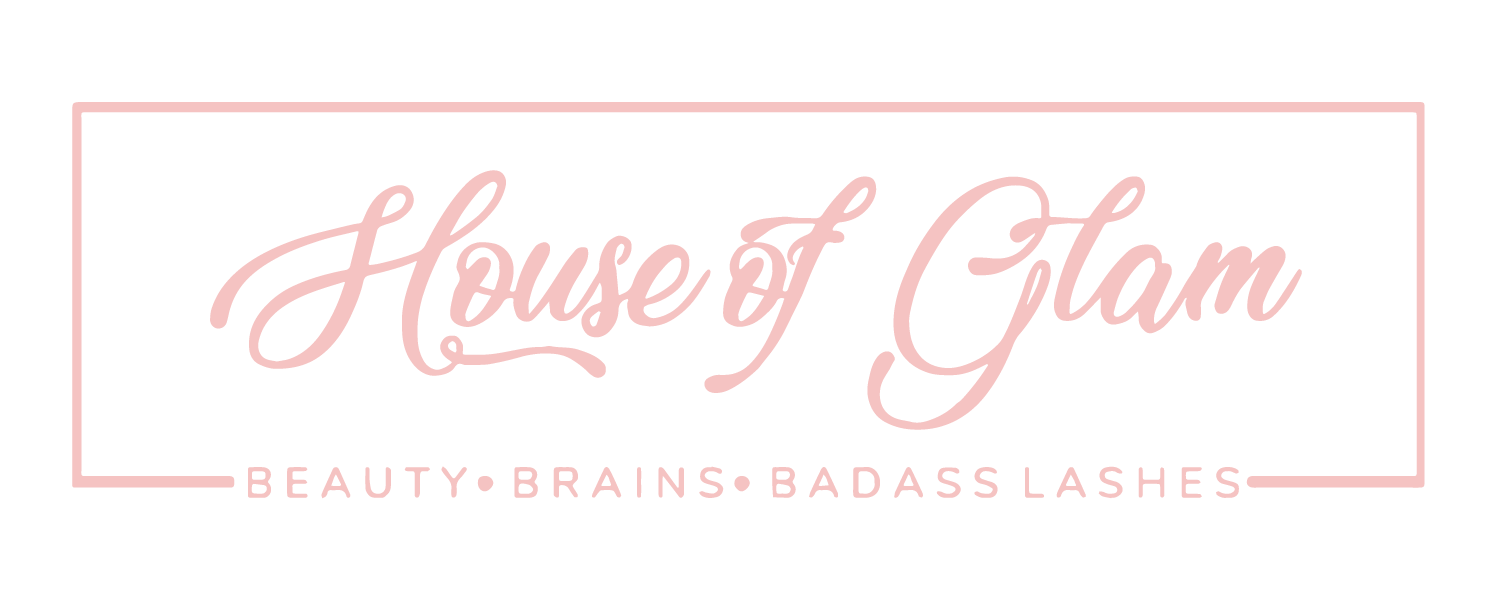 House of Glam Incorporated