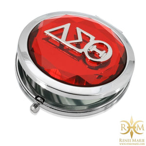 DST Compact Mirror