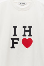 Load image into Gallery viewer, IHF T-SHIRT