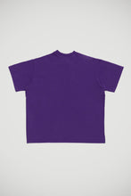 "Load image into Gallery viewer, Grape ""Do What You Want"" T-Shirt"