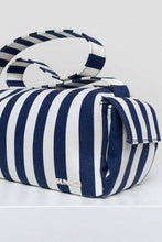Load image into Gallery viewer, STRIPED LABAULETTO BAG
