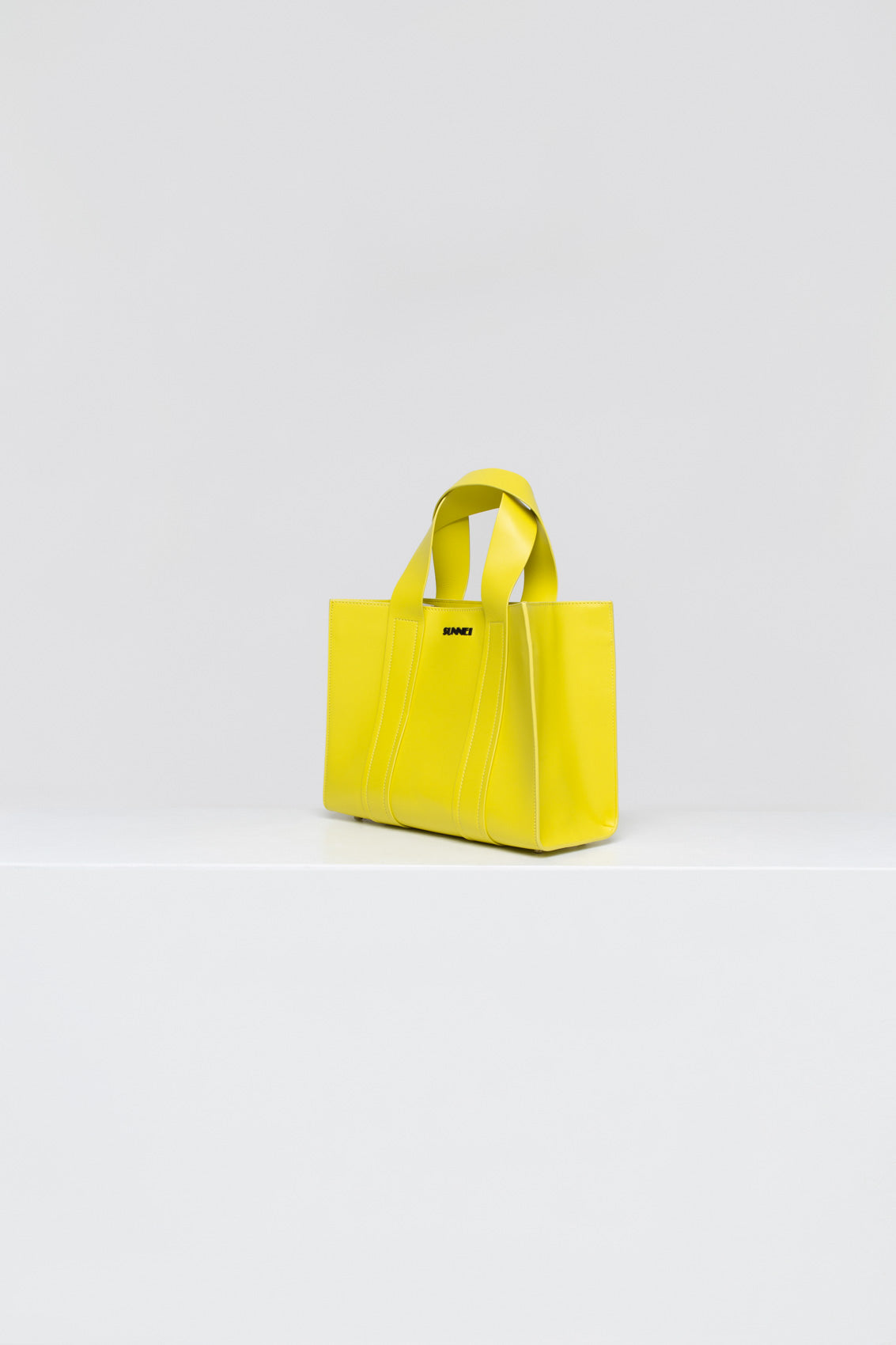 LIME MINI BAG