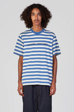 Load image into Gallery viewer, EVERYDAY I WEAR SUNNEI STRIPED T-SHIRT