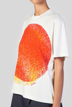 Load image into Gallery viewer, STAMPS PRINT T-SHIRT