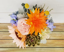Load image into Gallery viewer, Honey Bee Arrangement Deluxe Size