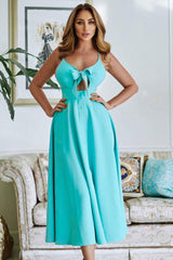 Riviera Tiffany Dress - ANITAS