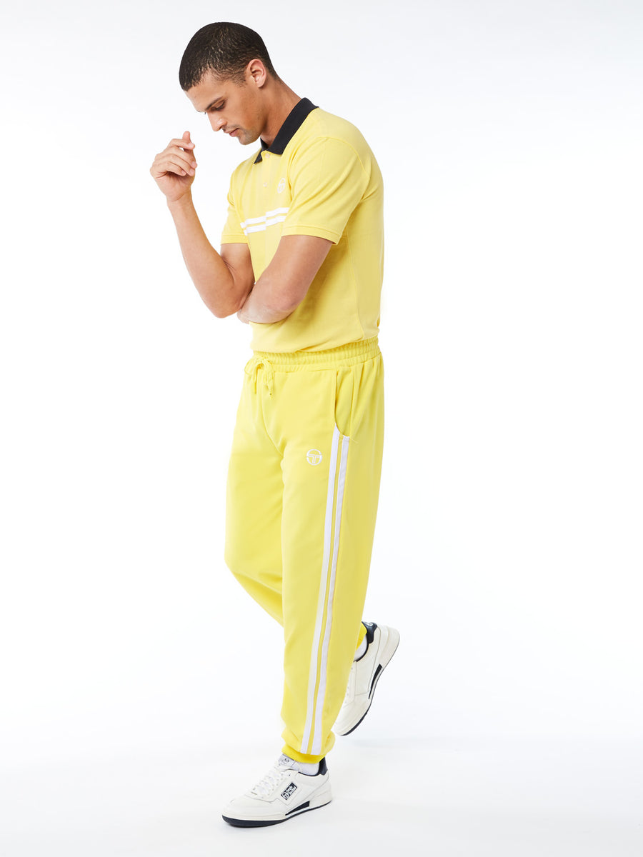 New Damarindo Track Pants Archivio - GOLD FINCH