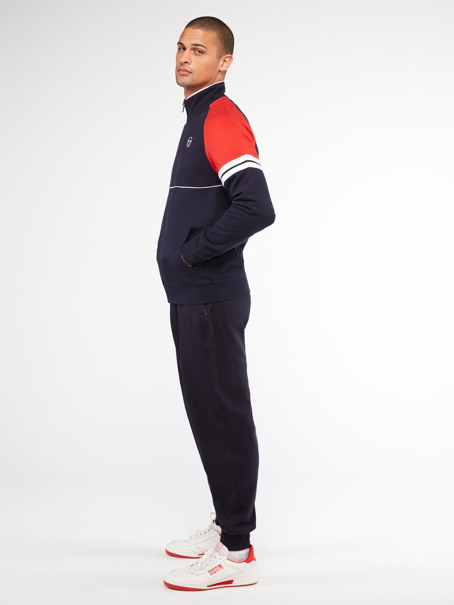 Orion Track Jacket Archivio - NIGHT SKY