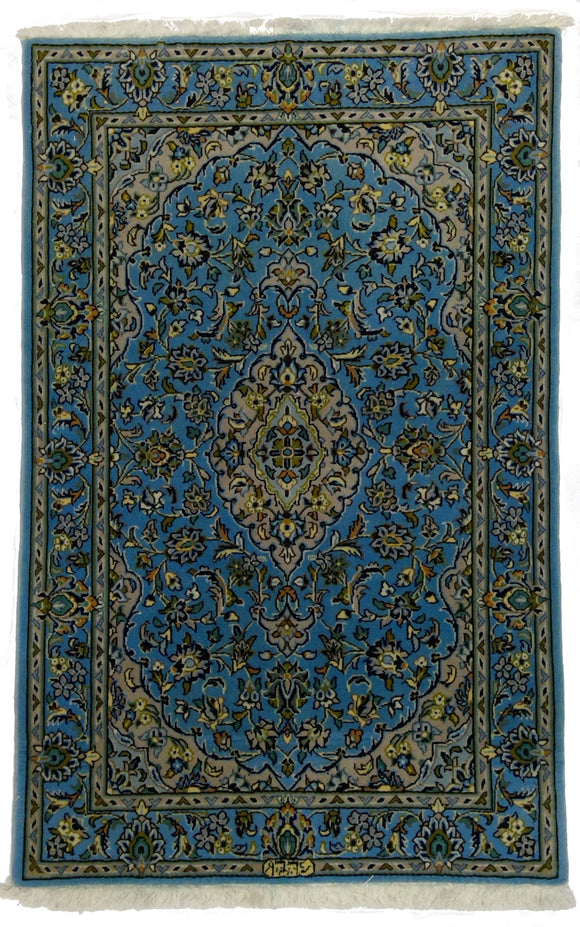 Kashan Persiano Extra Fine