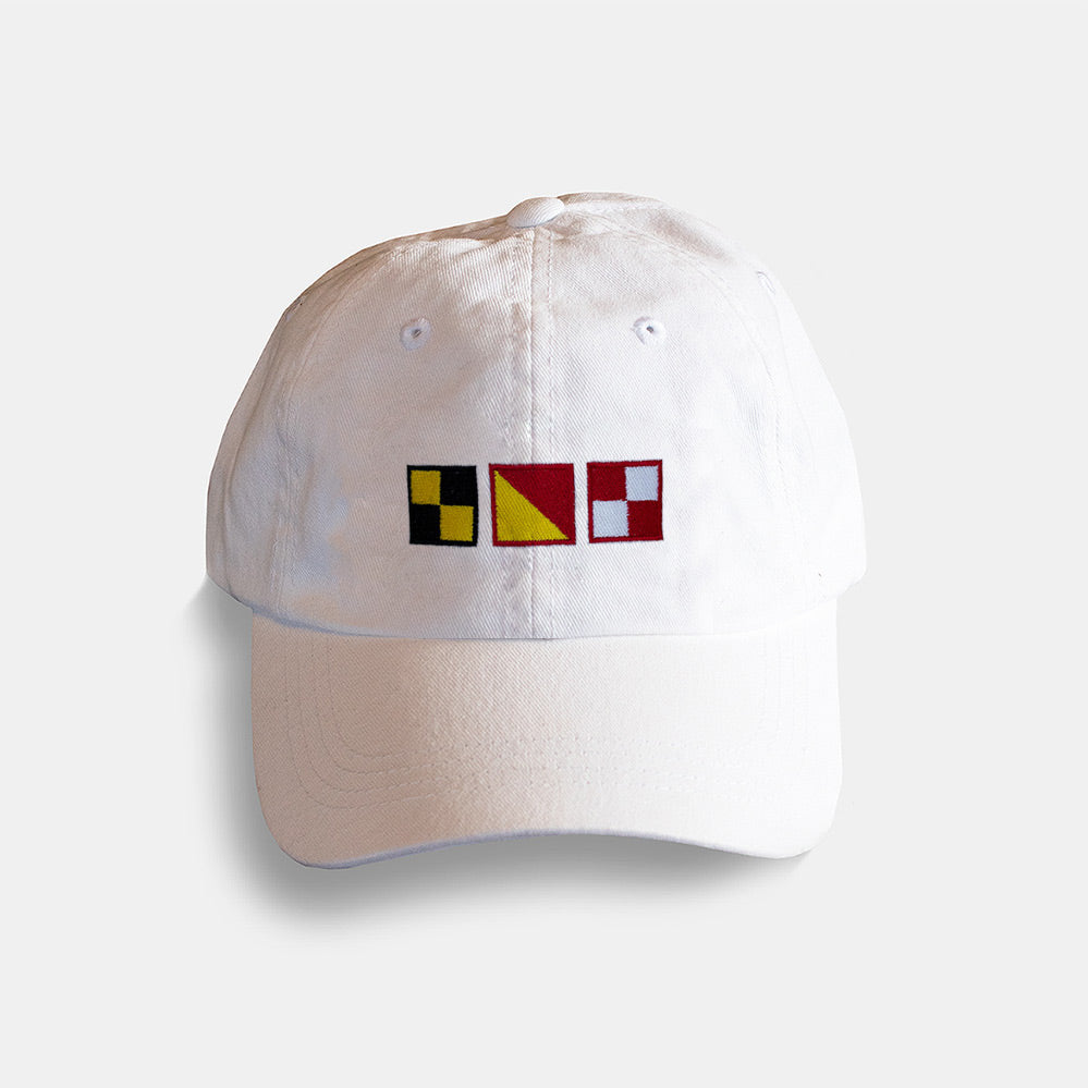 Port of Call Hat