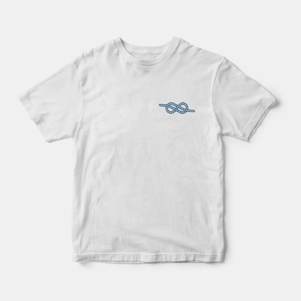 Kid's Knot T-Shirt
