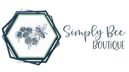 Simply Bee Boutique