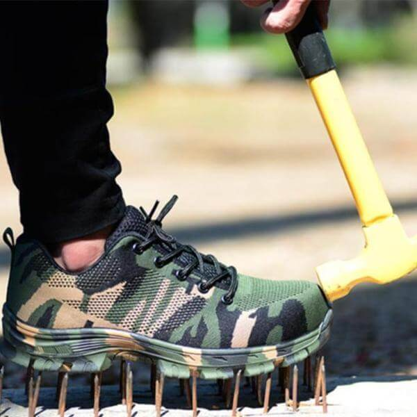 Indestructible-Shoes-Military-Work-Boots-14