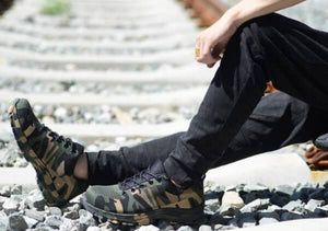 Indestructible-Shoes-Military-Work-Boots-15
