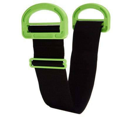 50%OFF! LIFTING STRAPS (BUY TWO FREE SHIPPING)