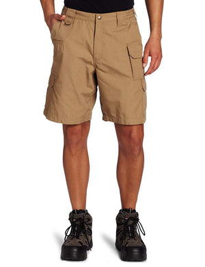 Summerwight Tactical Shorts