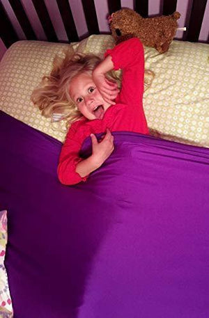 Sensory Compression Blanket -Also suitable for adults