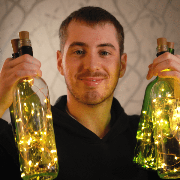 LED-WINE-BOTTLE-CORK-WIRE-LIGHTS-6